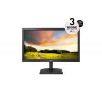"LG 20MK400H-B TN 19.5"" monitor"