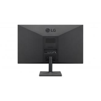 LG 22MK400H-B monitor