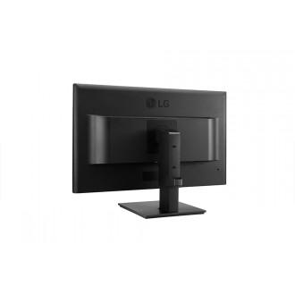 LG 24BK550Y-B monitor