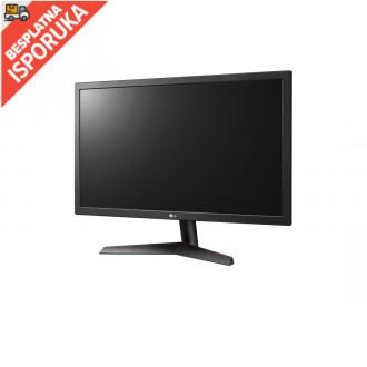 LG 24GL600F-B TN Full HD 1ms monitor