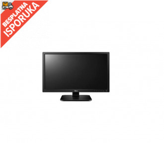 "LG 24MB37PM 23.8"", 1920x1080, 60Hz, 5ms, IPS monitor"
