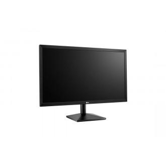 LG 24MK400H-B monitor