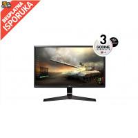 LG 24MK430H-B monitor