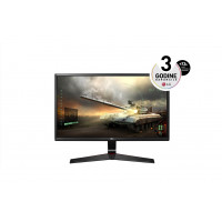 LG 24MP59G-P IPS monitor