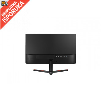 LG 24MP59G-P IPS monitor