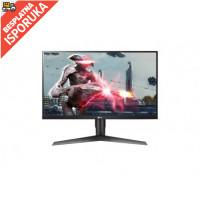 LG 27GL650F-B monitor