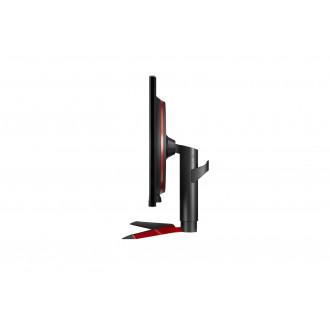 LG 27GN750-B gaming monitor