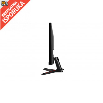 LG 29UM69G-B Ultra HWide Full HD monitor