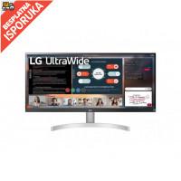 LG 29WN600-W monitor