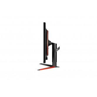 LG 32GK650F-B FreeSync 5ms monito