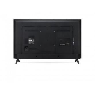 LG 32LK510BPLD HD Ready LED televizor