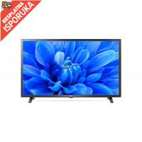 LG 32LM550BPLB LED televizor