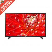 LG 32LM6300PLA Smart LED televizor
