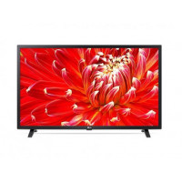 LG 32LM6300PLA Smart LED televizor