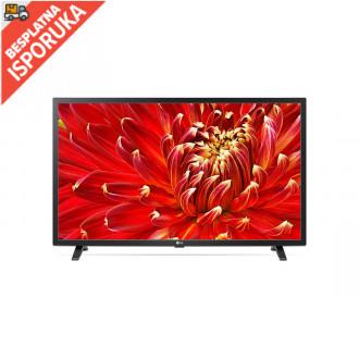 LG 32LM630BPLA Smart LED televizor
