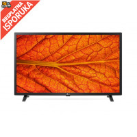 LG televizor 32LM6370PLA SMART LED TV 32 Full HD