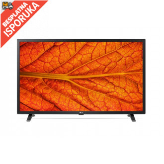 LG televizor 32LM6370PLA SMART LED TV 32 Full HD