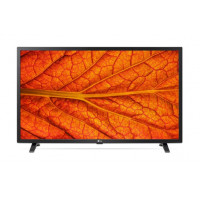 LG televizor 32LM637BPLA LED TV 32 HD-Ready