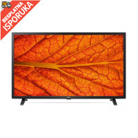 LG televizor 32LM637BPLA LED TV 32 HD-Ready