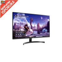 LG 32QN600-B IPS QHD