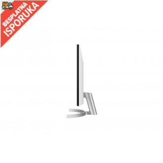 LG 32UL500-W 4K Ultra HD monitor