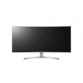 LG 38WK95C-W IPS zakrivljen monitor