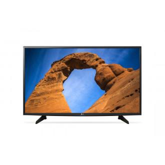 LG 43LK5100PLA LED televizor