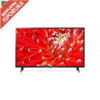 LG 43LM6300PLA Smart LED televizor