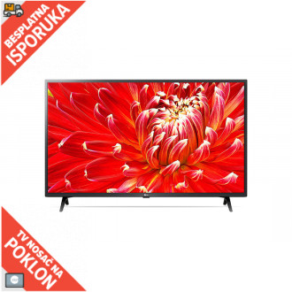 LG 43LM6300PLA Smart LED televizor