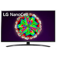 LG 43NANO793NE Smart 4K Ultra HD televizor