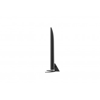 LG 43UM7450PLA Smart 4K Ultra HD televizor