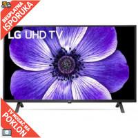 LG 43UN70003LA Smart 4K Ultra HD televizor