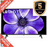 LG 43UN70003LA Smart 4K Ultra HD televizor