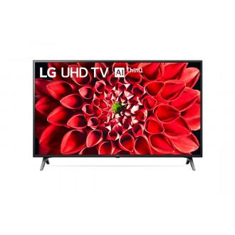 LG 43UN71003LB Smart 4K Ultra HD televizor