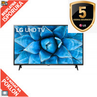 LG 43UN73003LC Smart 4K Ultra HD televizor