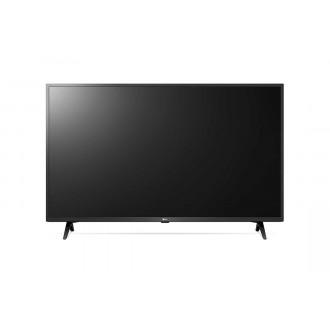 LG 43UN73003LC Smart 4K Ultra HD televizor