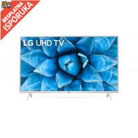 LG 43UN73903LE 4K HDR Smart UHD Televizor