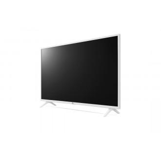 LG 43UN73903LC 4K HDR Smart UHD Televizor