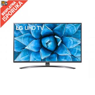 LG 43UN74003LB Smart 4K Ultra HD televizor