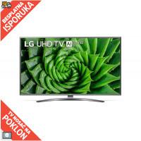 LG 43UN81003LB Smart 4K Ultra HD televizor