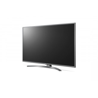 LG 43UN81003LB Smart 4K Ultra HD televizor