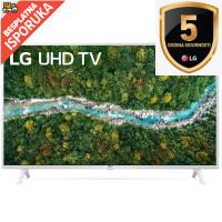 LG 43UP76903LE ULTRA HD 4K SMART