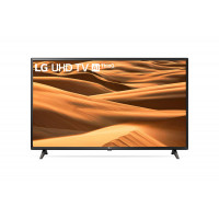 LG 43UM7050PLF Smart 4K Ultra HD televizor