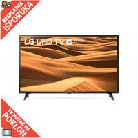 LG 49UM7050PLF Smart 4K Ultra HD televizor