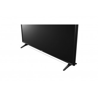 LG 49UM7050PLF Smart 4K Ultra HD televizor