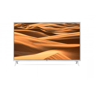 LG 49UM7390PLC Smart webOS ThinQ AI HDR 4K Ultra HD televizor