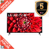 LG 49UN71003LB Smart 4K Ultra HD televizor