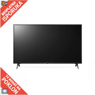 LG 49UN71003LB Smart 4K Ultra HD televizor