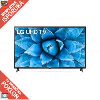 LG 49UN73003LA 4K Ultra HD televizor