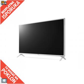 LG 49UN73903LE Smart 4K Ultra HD televizor